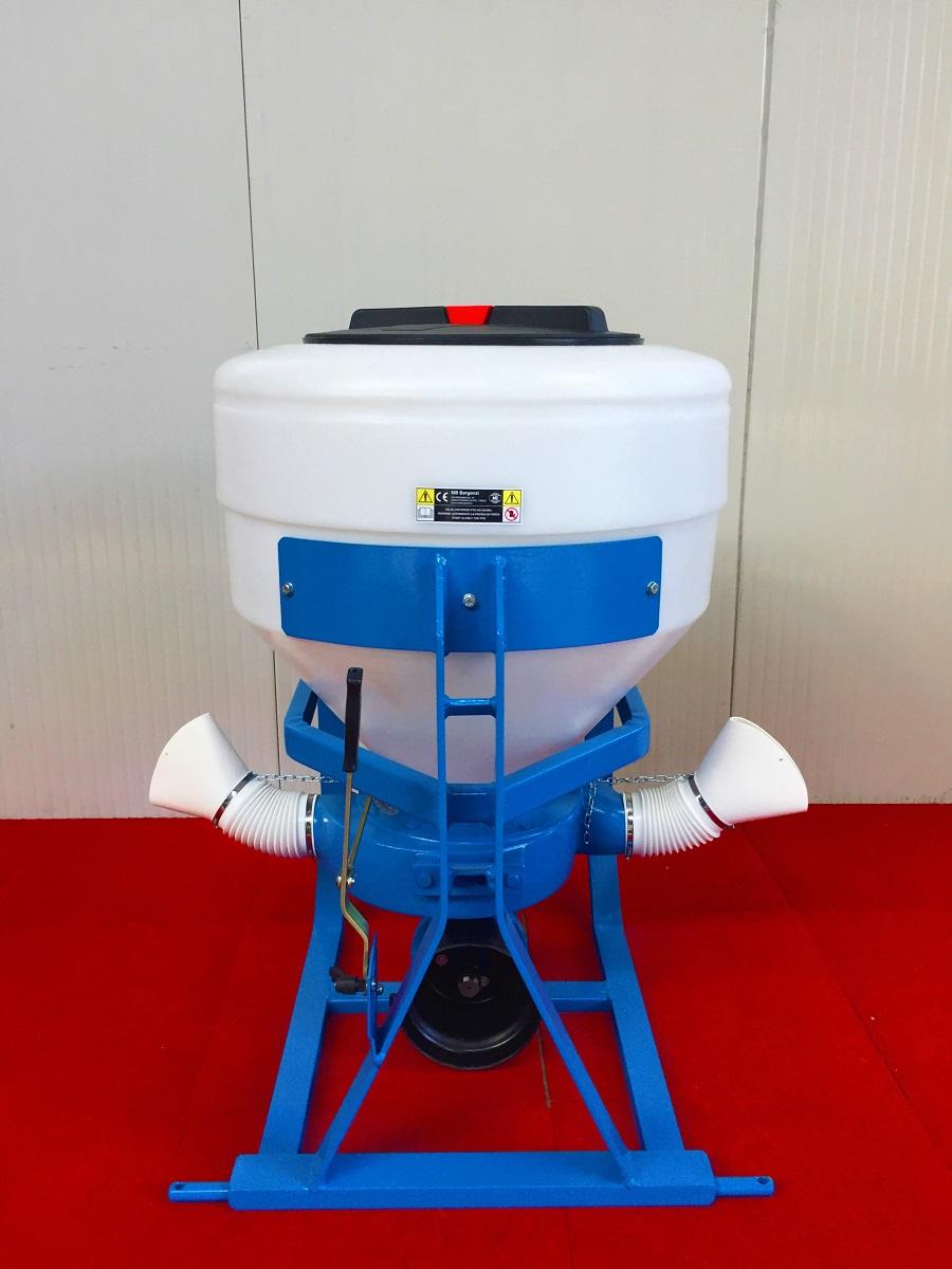 Impolveratore G304 (3) MB Bergonzi