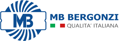 MB_Bergonzi