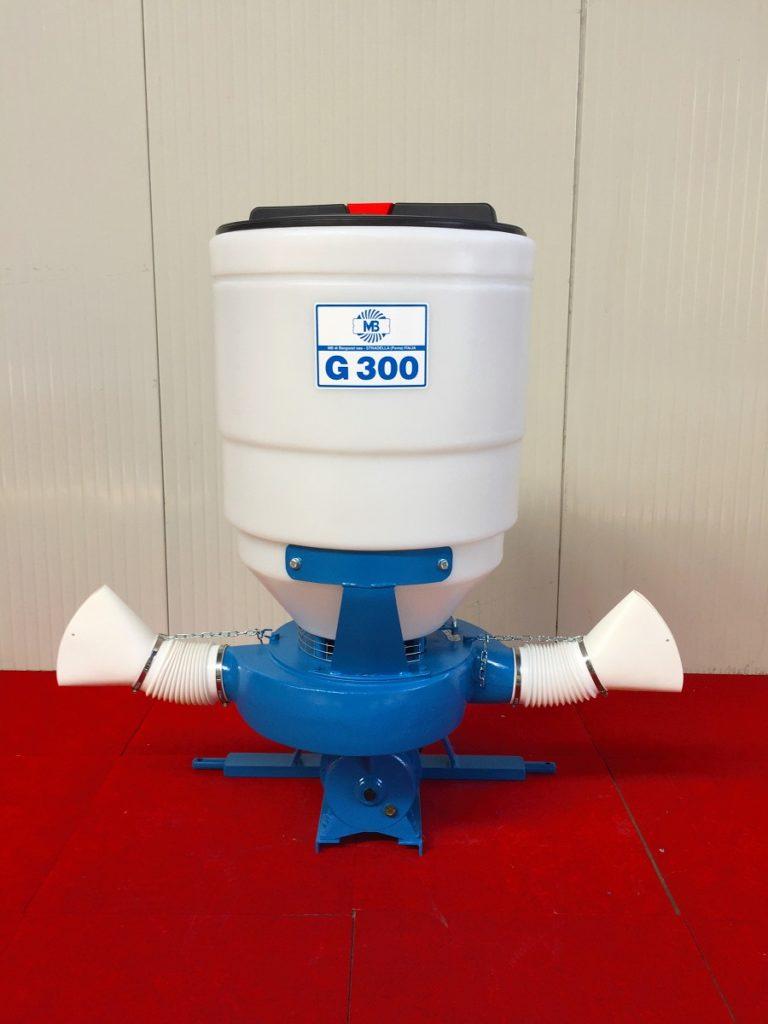 mb-bergonzi-produzione-impolveratore-G300