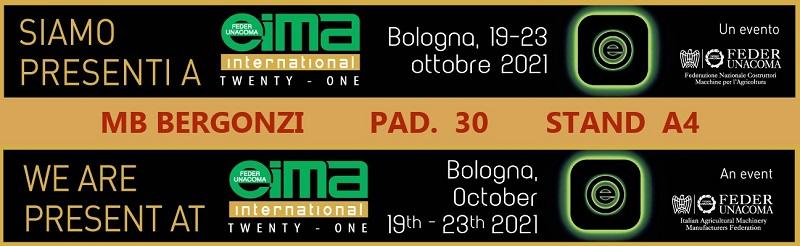 eima-international-2021